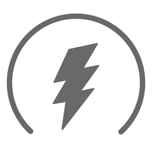 Electric starter